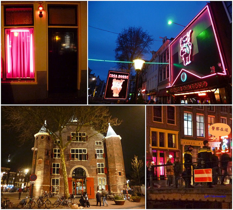 Amsterdam-cannabis-SEX-culture (17)