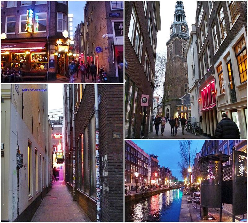 Amsterdam-cannabis-SEX-culture (5)