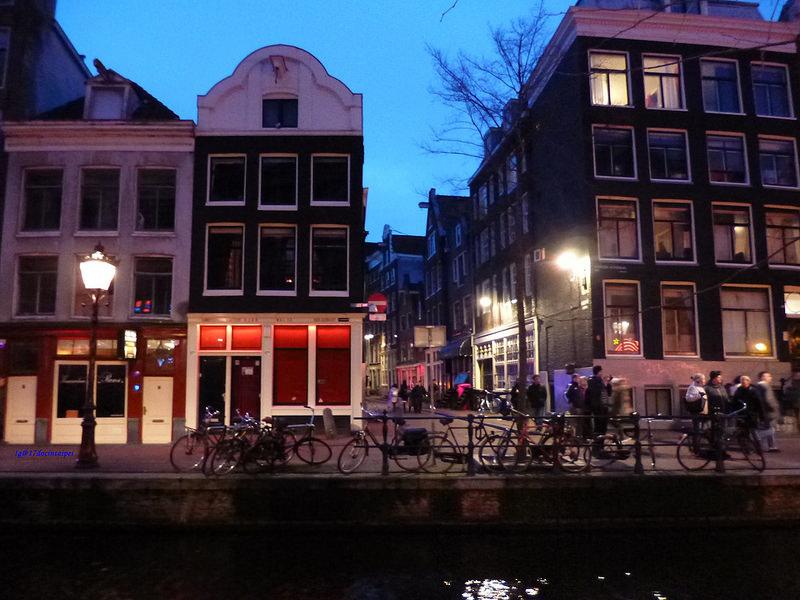 Amsterdam-cannabis-SEX-culture (7)
