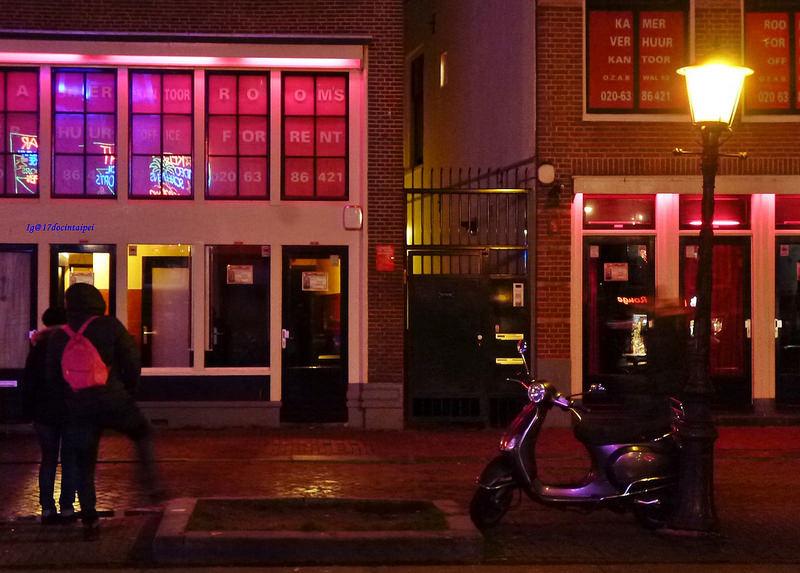 Amsterdam-cannabis-SEX-culture (6)