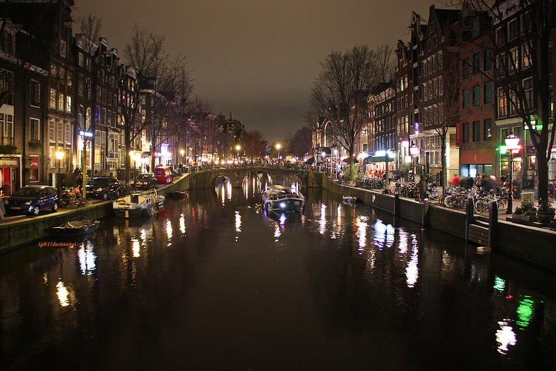 Amsterdam-cannabis-SEX-culture (9)