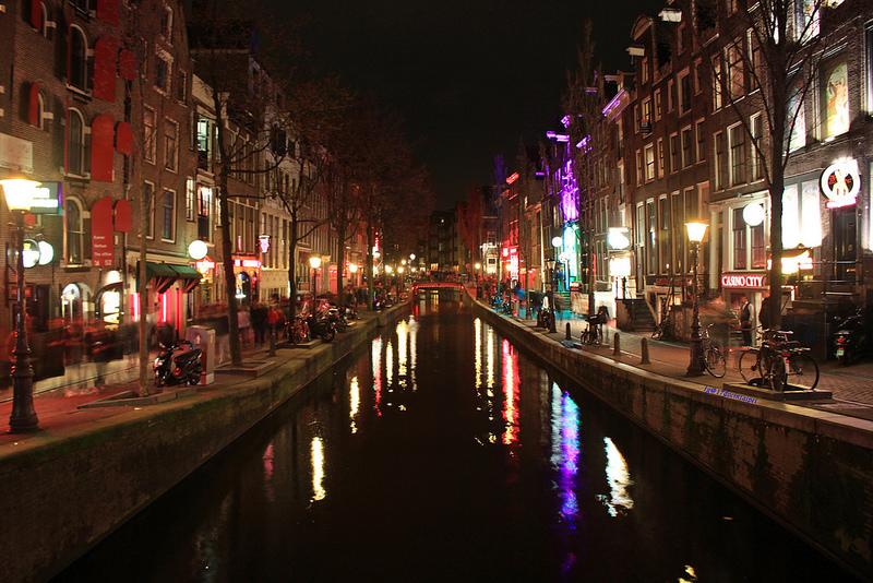 Amsterdam-cannabis-SEX-culture (10)