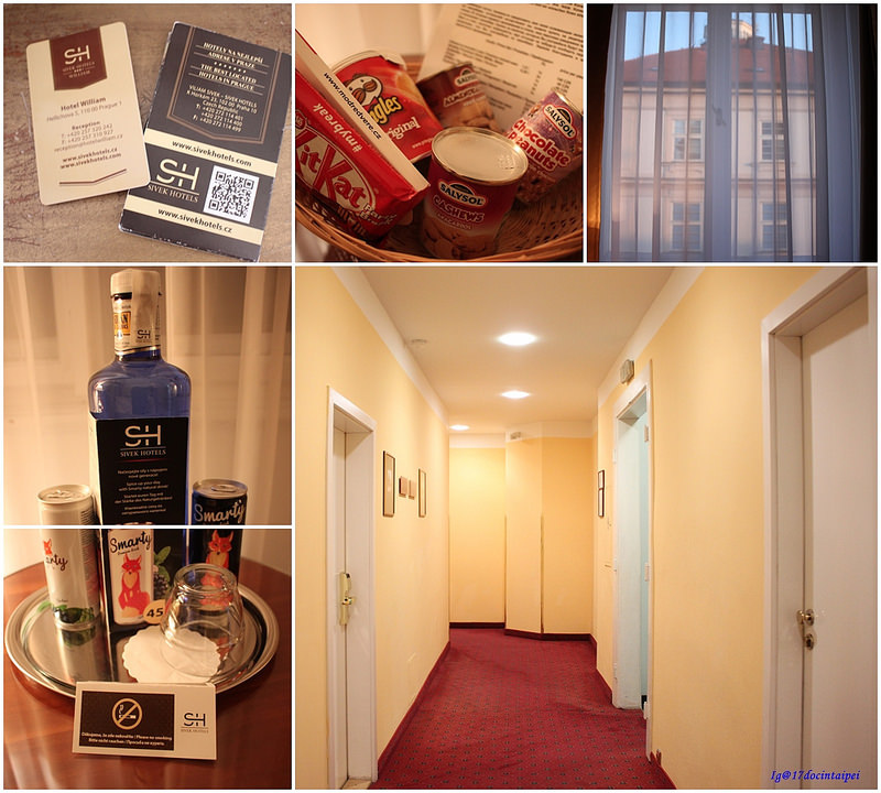 Travel-Czechia- Hotel-William-17docintaipei (1)