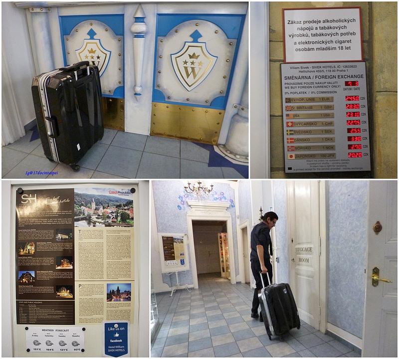 Travel-Czechia- Hotel-William-17docintaipei (8)