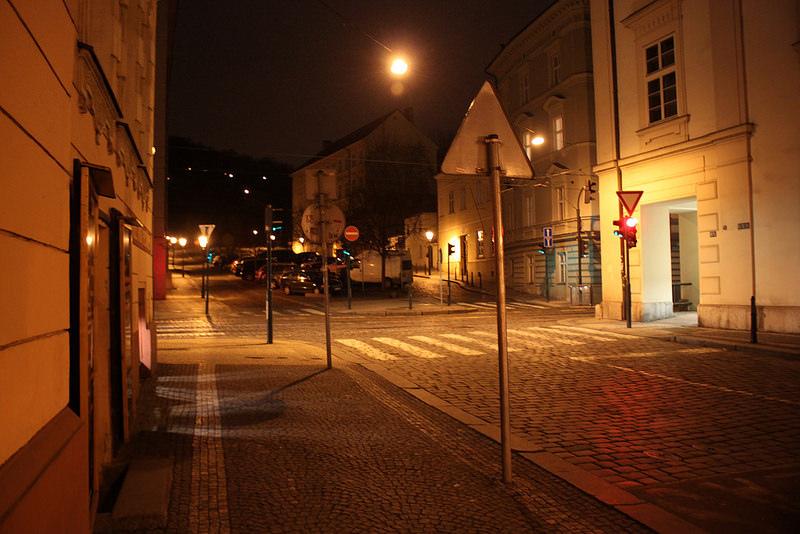 Travel-Czechia- Hotel-William-17docintaipei (14)