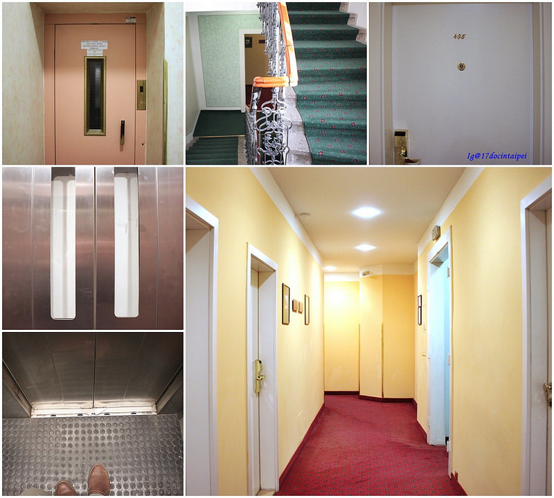 Travel-Czechia- Hotel-William-17docintaipei (5)