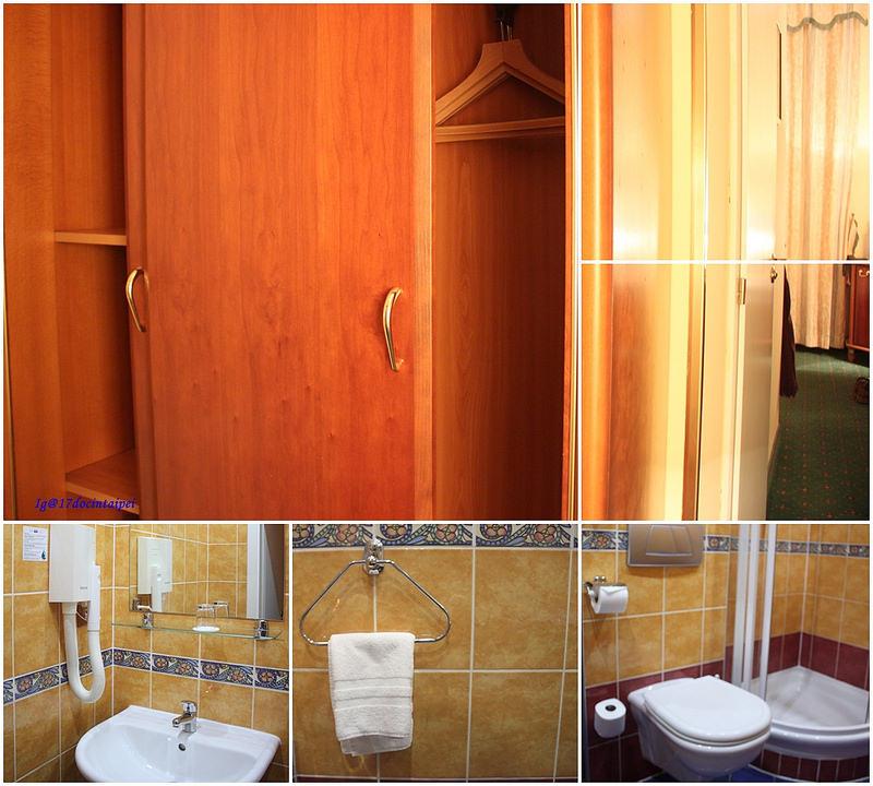 Travel-Czechia- Hotel-William-17docintaipei (7)