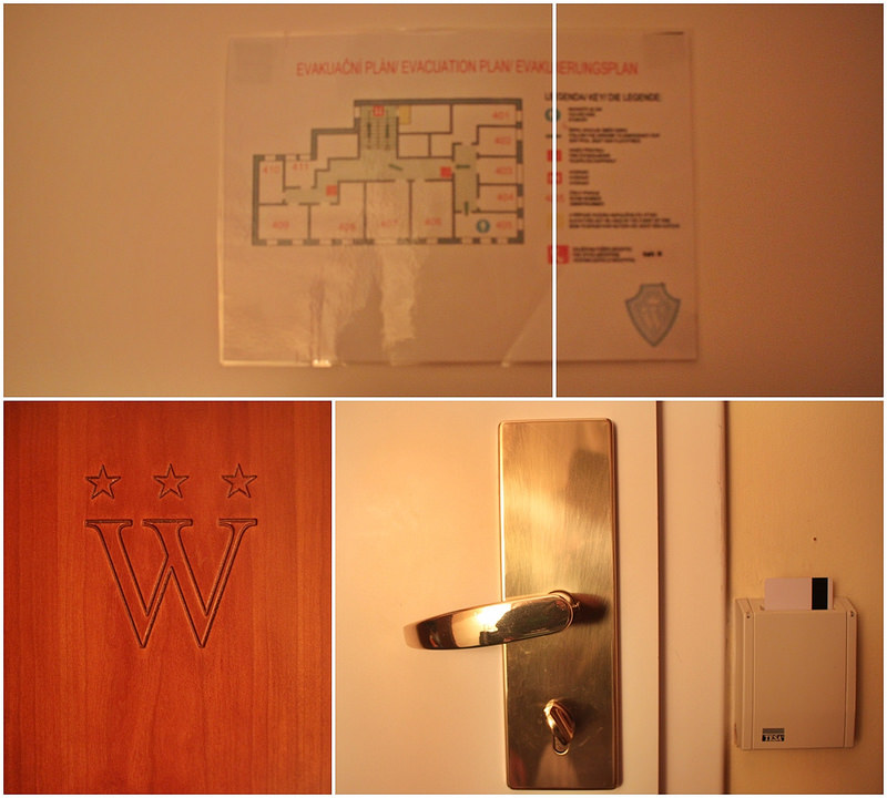 Travel-Czechia- Hotel-William-17docintaipei (6)
