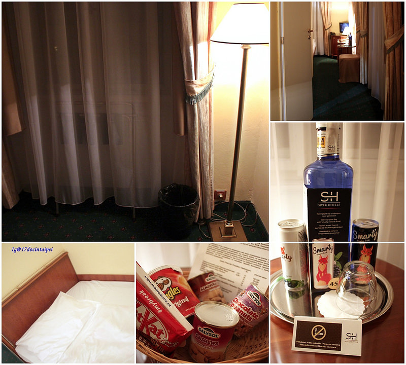 Travel-Czechia- Hotel-William-17docintaipei (10)