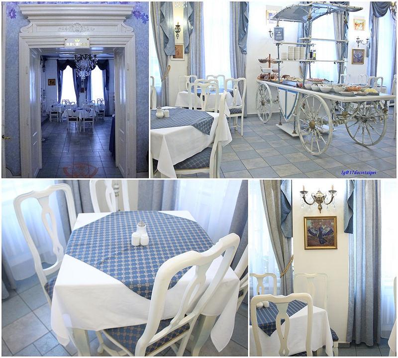 Travel-Czechia- Hotel-William-17docintaipei (4)