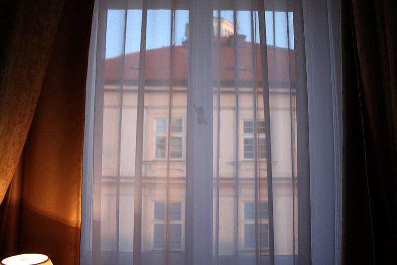 Travel-Czechia- Hotel-William-17docintaipei (15)