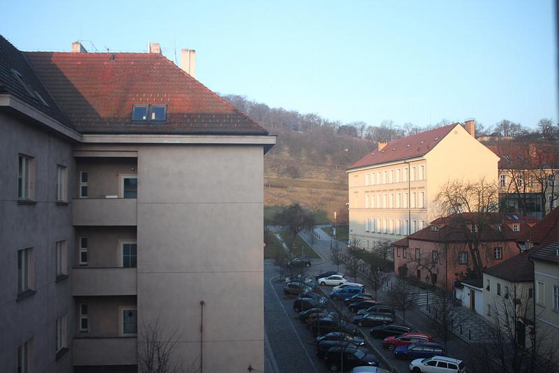 Travel-Czechia- Hotel-William-17docintaipei (16)