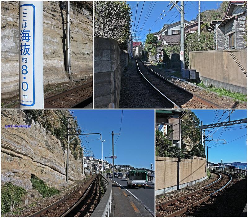 Travel-Japan-江之島電鐵-鎌倉-灌籃高手平交道-17docintaipei (5)