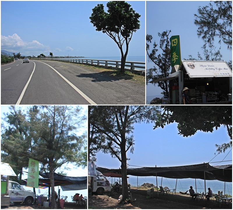 香港旅人台灣機車環島遊記DAY1-travel-taiwan-backpacker-Kenting-snorkeling-17docintaipei- (7)