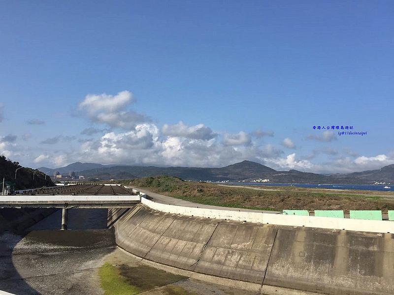 香港旅人台灣機車環島遊記DAY1-travel-taiwan-backpacker-Kenting-snorkeling-17docintaipei- (13)