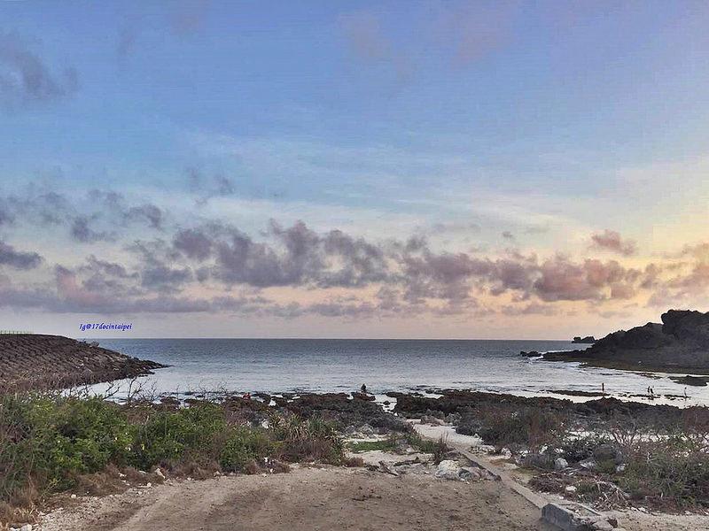 香港旅人台灣機車環島遊記DAY1-travel-taiwan-backpacker-Kenting-snorkeling-17docintaipei- (14)