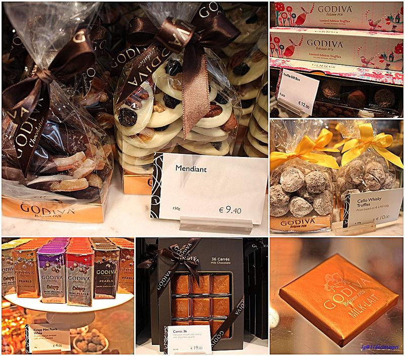 Travel- Belgium-歐洲自助旅行-比利時必買巧克力攻略-17docintaipei (10)