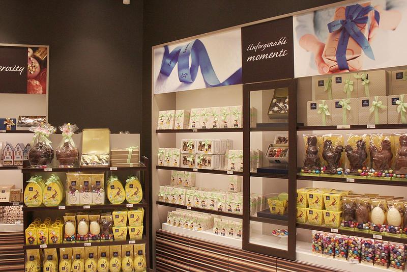 Travel- Belgium-歐洲自助旅行-比利時必買巧克力攻略-17docintaipei (14)