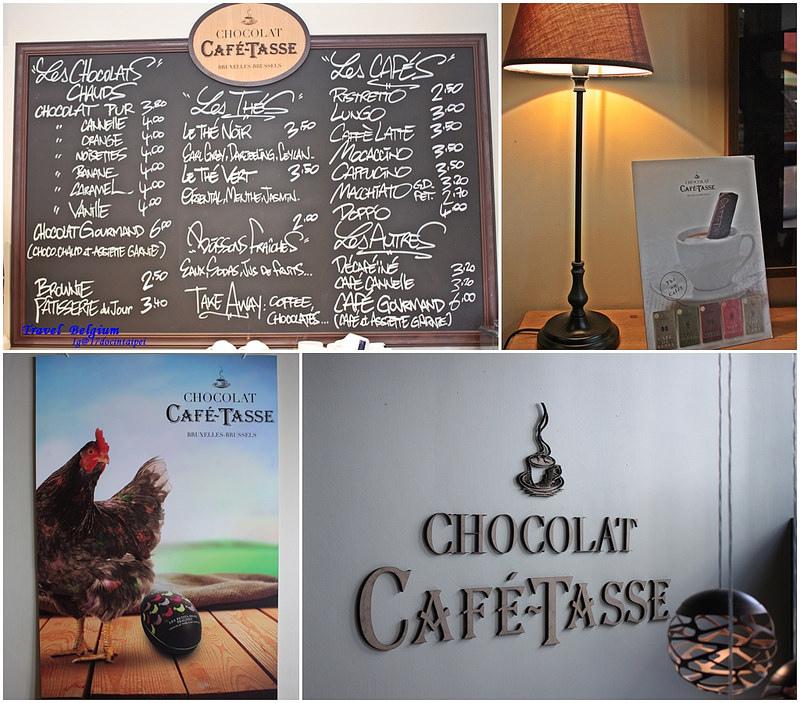 Travel- Belgium-歐洲自助旅行-比利時必買巧克力攻略-17docintaipei (15)