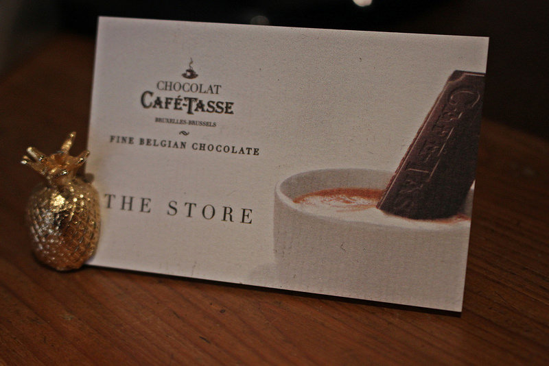 Travel- Belgium-歐洲自助旅行-比利時必買巧克力攻略-17docintaipei (20)
