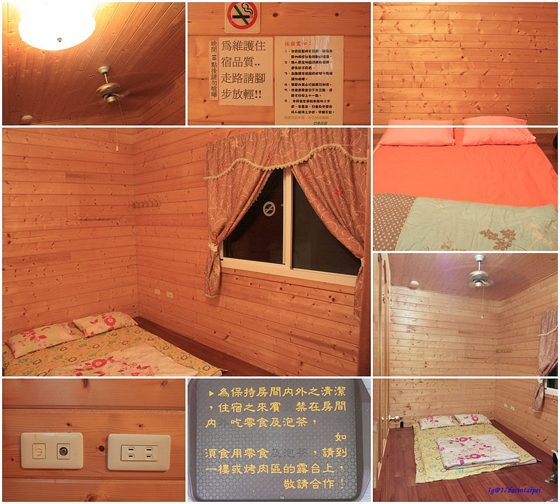 香港人台灣機車環島遊記-travel-taiwan-roadtrip-17docintaipei (3)