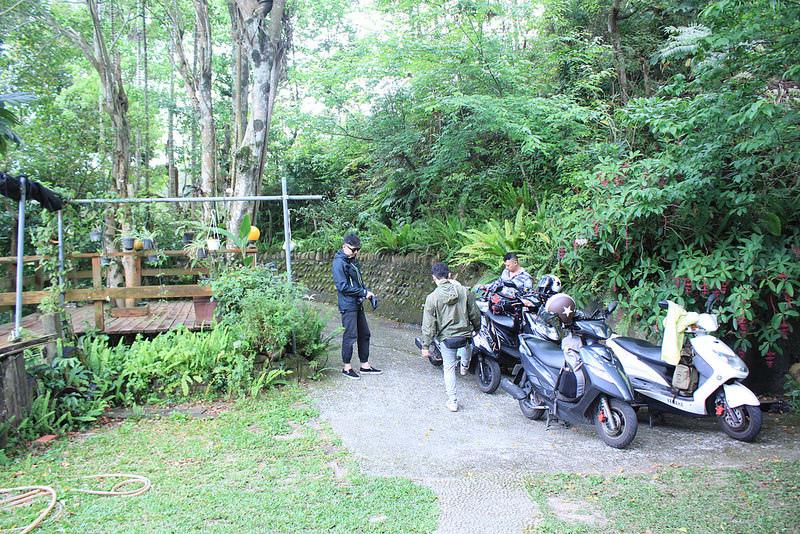 香港人台灣機車環島遊記-travel-taiwan-roadtrip-17docintaipei (12)
