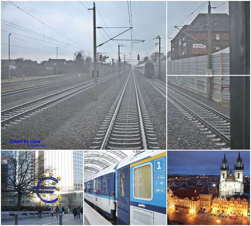Travel-by-train-17docintaipei-German (1)