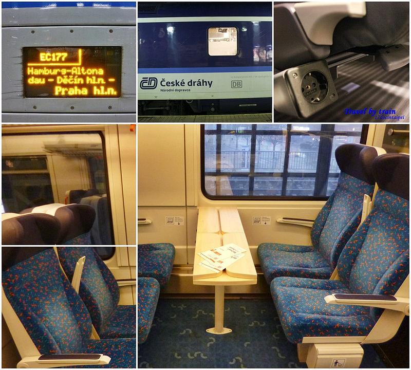 Travel-by-train-17docintaipei-German (30)