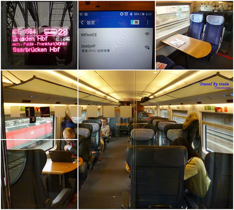 Travel-by-train-17docintaipei-German (28)