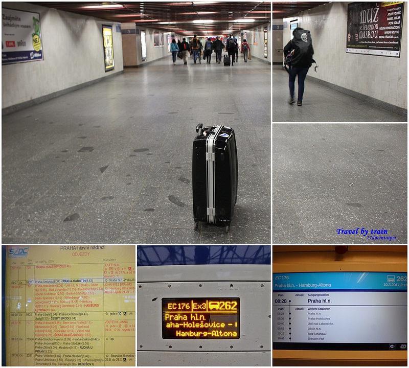 Travel-by-train-17docintaipei-German (29)