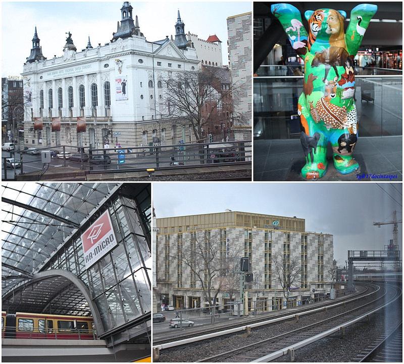 Travel-by-train-17docintaipei-German (41)