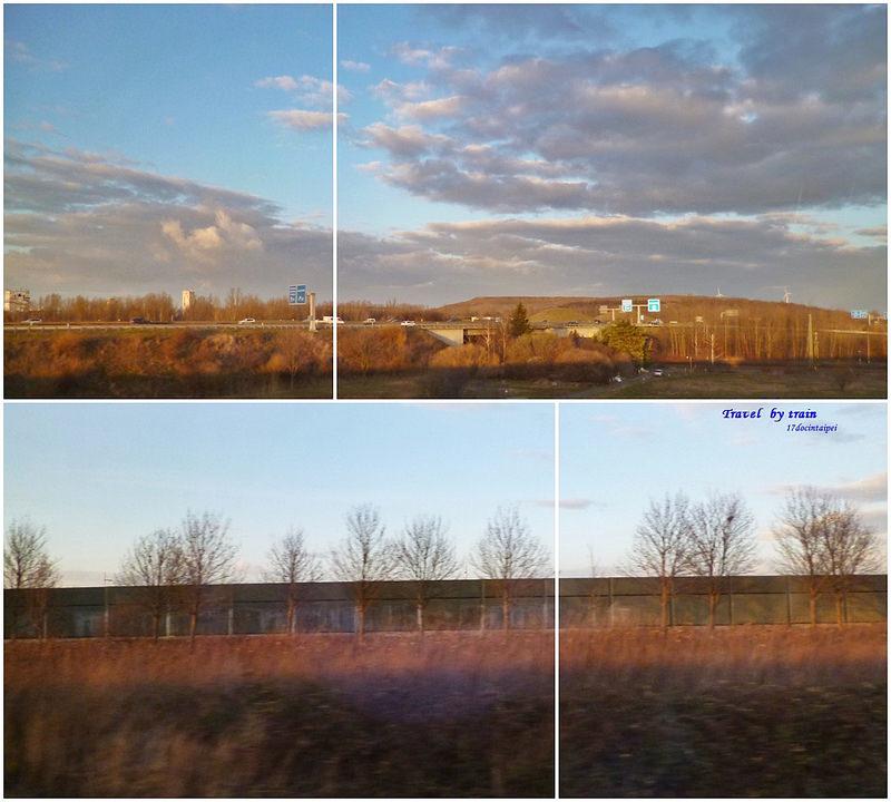 Travel-by-train-17docintaipei-German-Berlin-Praha (2)