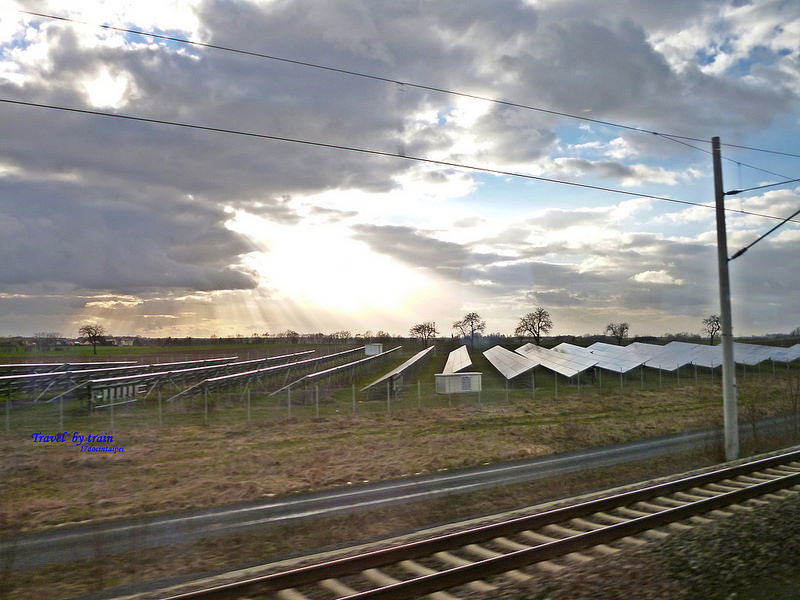 Travel-by-train-17docintaipei-German-Dresden-德烈斯敦-法蘭克福 (7)