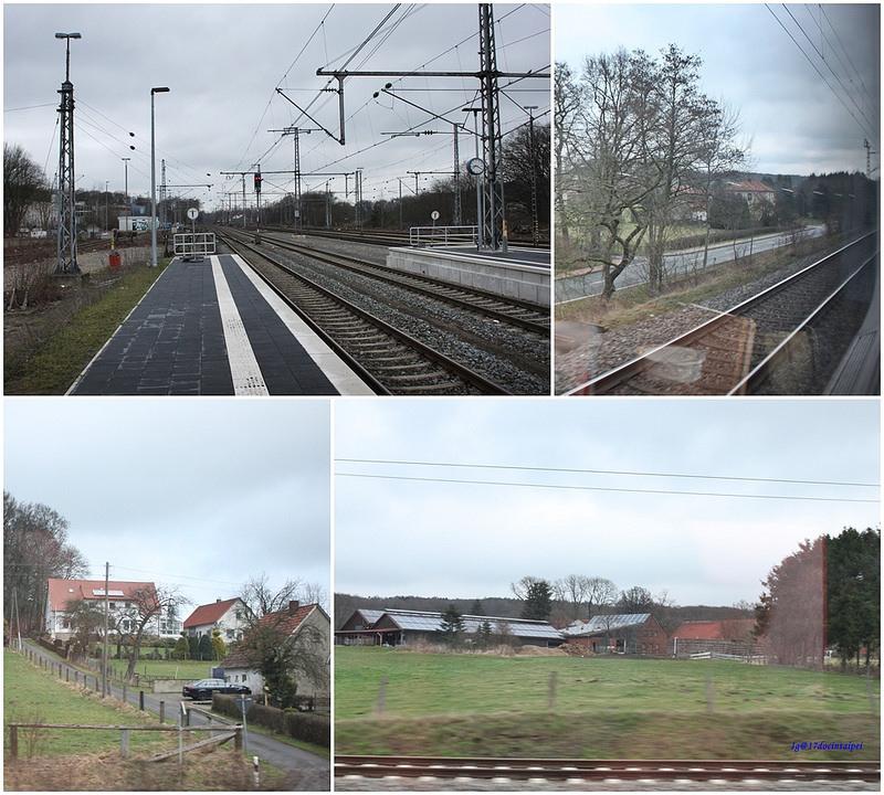 Travel-by-train-17docintaipei-German (40)