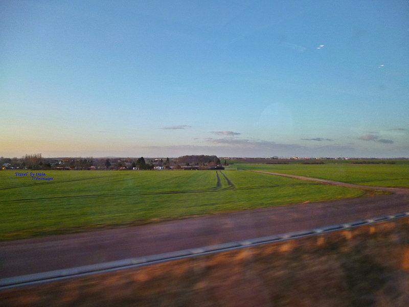 Travel-by-train-17docintaipei-German-Dresden-德烈斯敦-法蘭克福 (15)