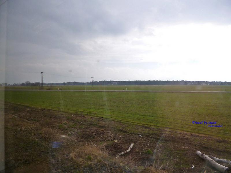 Travel-by-train-17docintaipei-German-Berlin-Praha (8)
