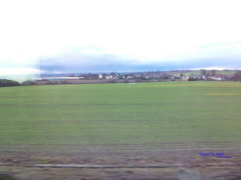Travel-by-train-17docintaipei-German-Berlin-Praha (9)