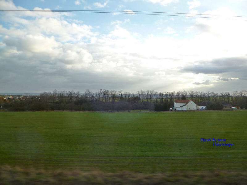 Travel-by-train-17docintaipei-German-Dresden-德烈斯敦-法蘭克福 (5)