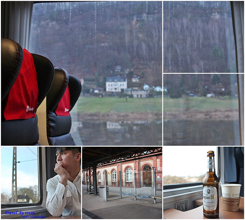 Travel-by-train-17docintaipei-German (44)