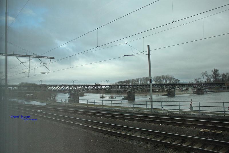 Travel-by-train-17docintaipei-German-Dresden-德烈斯敦-法蘭克福 (17)