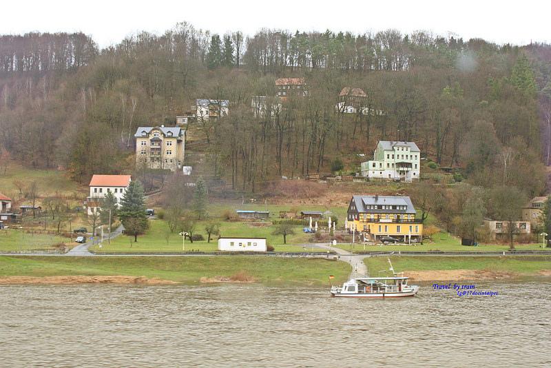 Travel-by-train-17docintaipei-German-Dresden-德烈斯敦-法蘭克福 (18)