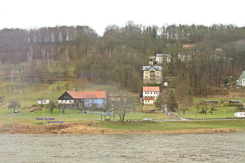 Travel-by-train-17docintaipei-German-Dresden-德烈斯敦-法蘭克福 (19)