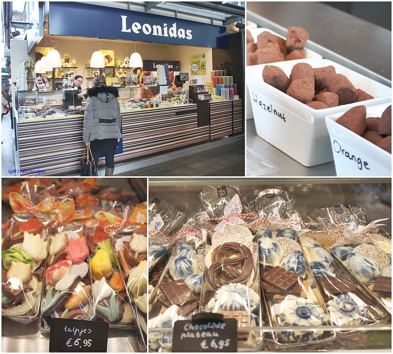 Travel-Rotterdam-Markthal-拱廊市場-17docintaipei (10)