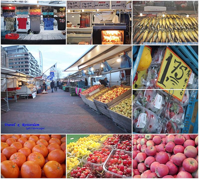 Travel-Rotterdam-Markthal-拱廊市場-17docintaipei (4)