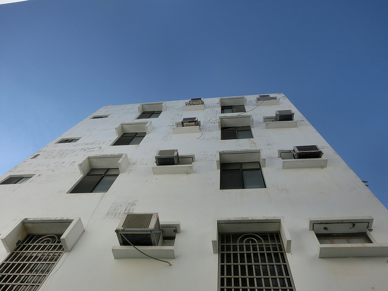 taiwan-hostel-taitung-17docintaipei (16)