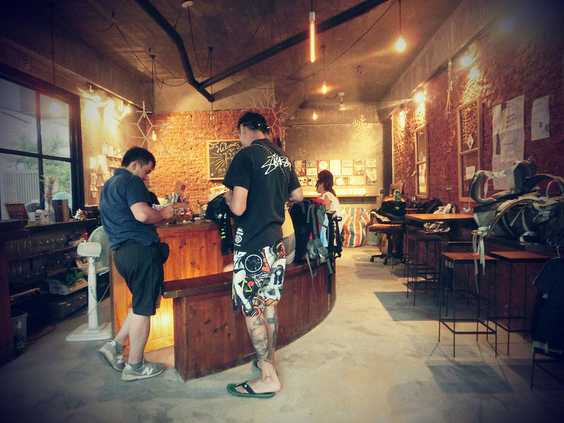 taiwan-hostel-taitung-17docintaipei (10)