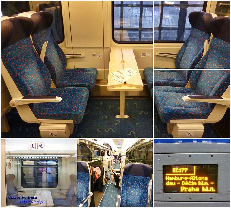 Travelbytrain-Germany-DB (8)