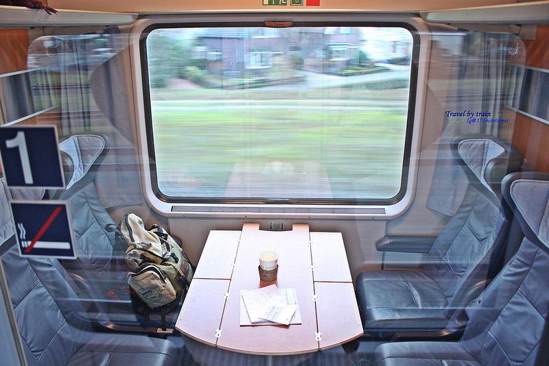 Travelbytrain-Germany-DB (11)