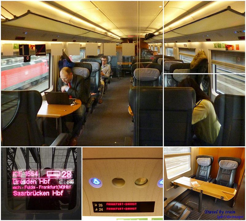 Travelbytrain-Germany-DB (5)
