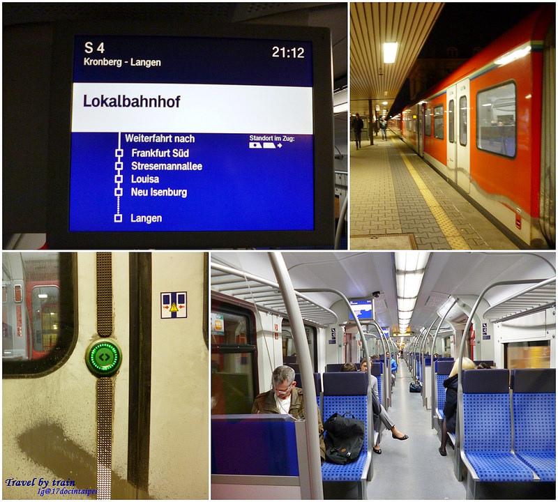 Travelbytrain-Germany-DB (9)